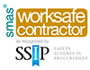 smas-worksafe-contractor-logo