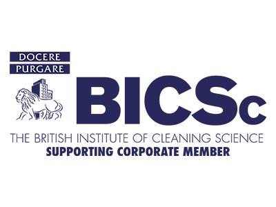Accreditation - BICSc