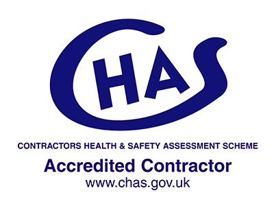 Accreditation - CHAS